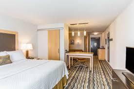 Avon Ohio Map Cambria Hotel U0026 Suites Cleveland Avon 35600 Detroit Road Avon Oh
