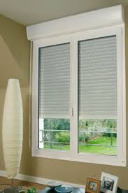 Window With Blinds Pvc Casement Windows With Fixed Pael With Blinds Inside Double