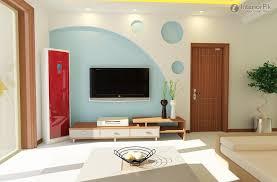 Simplelivingroominteriorimagessimplelivingroomwithtvhome - Tv room interior design ideas