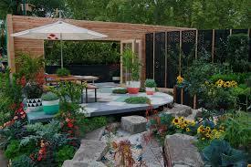 blog vertical gardens australia