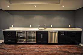 Kitchen Wet Bar Ideas Basement Medium Wet Bar Ideas Basement Masters