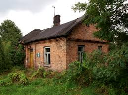 farmhouse or farm house free images architecture farm building home village shack