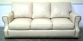Cleaning Leather Sofa Leather Sofa Wipes Centerfieldbar Com