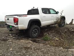 toyota tacoma 285 75r16 285 75 r16 results on 2016 trd offroad tacoma