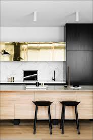 renovating kitchen ideas kitchen refresh kitchen cabinets kitchen remodel ideas for small