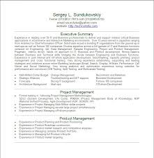 cover letter for political internship sincerely benjamin driscoll