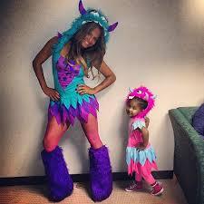 Halloween Costume 2 Versedonline Friday Preciousness Christina Millian