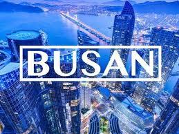 7 great places to visit in busan this winter wtk