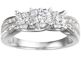 cheap wedding sets for him and wedding rings his and hers wedding rings riveting satisfying