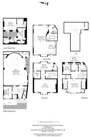 awesome domus floor plan ideas flooring u0026 area rugs home