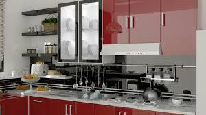 Kitchen Set Aluminium Www Kitchensetsurabaya Co Id