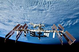 other international institutions related to space activities