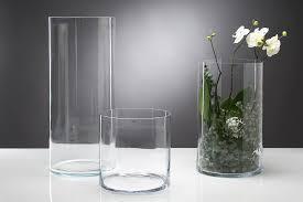 Wohnzimmer Deko Ostern Ausgezeichnet Glasvasen Dekorieren Deko Im Glas Selber Machen