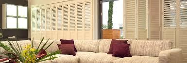 sheilas u0027 plantation shutters cheltenham made to measure window