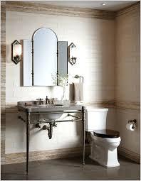 industrial metal bathroom cabinet metal bathroom cabinet s industrial metal medicine cabinet aeroapp