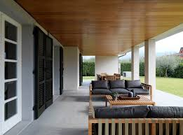furniture modern terrace design images and creative ideas new