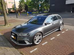 expatcars24 expat cd u0026 bn plated cars for sale in the netherlands