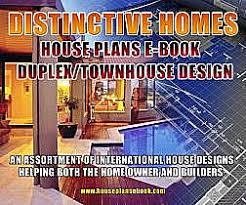 Duplex Floor Plans Australia Australian Duplex Home Designs Townhouse Designs Duplex