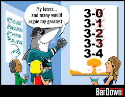 San Jose Sharks Meme - nhl thread oilers win draft lottery page 35 penny arcade