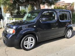 honda cube nissan cube questions hello how long does it take to sell a car