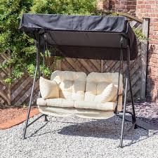 exceptionally stunning patio swing canopy patio u0026 outdoor patio
