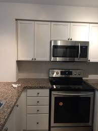 Kitchen Cabinets Durham Region Cabinet Refinishers In Toronto Homestars