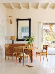 dining room table centerpieces ideas dining table ideas for dining table centerpieces dining room