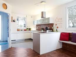Haus Kaufen Immoscout Wohnzimmerz Haus Kaufe With Haus Kaufen In Windeck