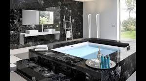 marble and granite in a modern house design ideas youtube marble and granite in a modern house design ideas