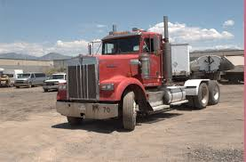 kenworth w900 kenworth w900 in salt lake city ut for sale used trucks on