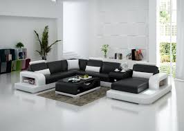 Small Sectional Sofa Cheap by Online Get Cheap Small Sectional Sofa Leather Aliexpress Com