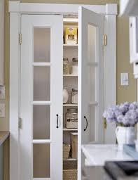 kitchen pantry door ideas charmful pantry door ideas door design as as pantry door