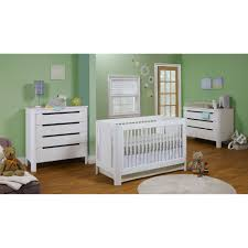 Convertible Crib Instructions by Sorelle Verona Crib Sorelle Providence 4in1 Convertible Crib In