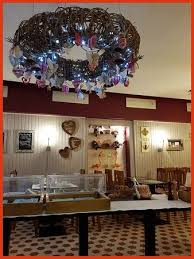 chambre d hote ribeauvillé chambre d hote ribeauvillé beautiful au cheval blanc hotel