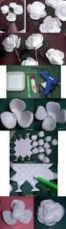 best 25 styrofoam crafts ideas on pinterest diy styrofoam