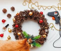diy wreaths diy wreaths