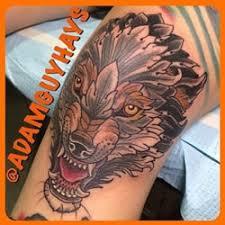 red rocket tattoo 49 photos u0026 149 reviews tattoo 78 w 36th