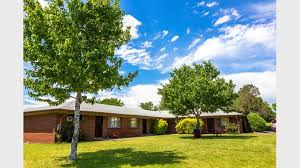 2 Bedroom Townhomes For Rent by Windom Peak Apartments For Rent In Denver Co Forrent Com