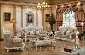 Living Room Furniture Wholesale Sofa Set Living Room Furniture Sectional Sofa Genuine Leather Sofa