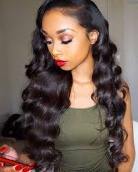 pictures of wrap hairstyles the incredible as well as stunning how to wrap curly weave