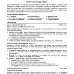 examples of resumes 85 outstanding excellent resume example best