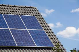solar panels can i remove free solar panels from my roof thegreenage