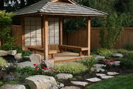Japanese Patio Design Chic Japanese Maple Coral Bark Method Other Metro Asian Landscape