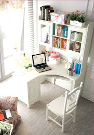 Rustic Desk Ideas Office Desk Home Office L Desk With Hutch Alpine Lodge Rustic