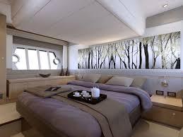 Contemporary Bedroom Ideas Home Design Ideas - Modern contemporary bedroom design ideas