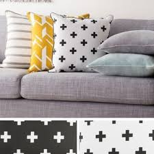 Pillow For Sofa by Throw Pillows Shop The Best Deals For Oct 2017 Overstock Com