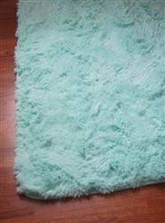 College Rug Best 25 Plush Rugs Ideas On Pinterest Soft Rugs Plush Area