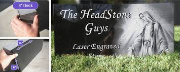 granite headstones granite headstones sale monument designs headstone black granite