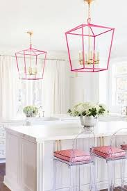 Fair 60 Cyan Kitchen Interior by 176 Best Kitchen U0026 Bath Lighting Images On Pinterest Edison