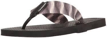 havaianas men u0027s shoes sandals los angeles official shop various